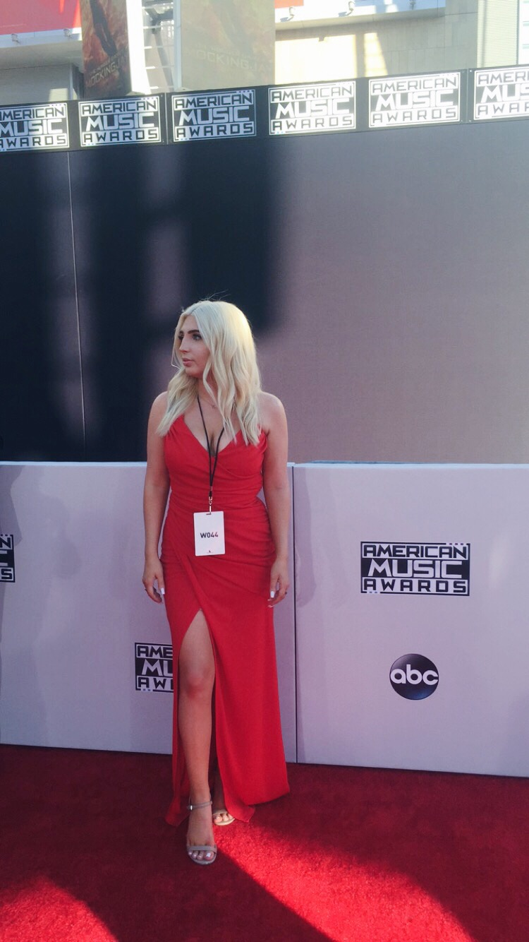 Relive the AMA's