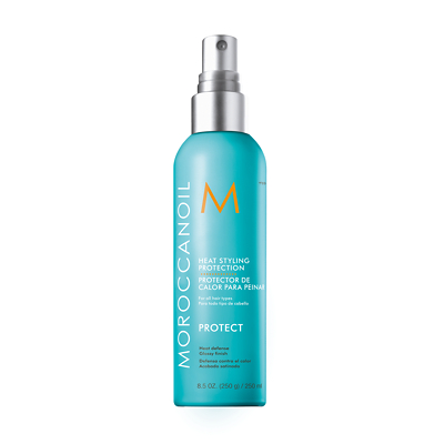 moroccanoil_heat_styling_protection_250ml_1389799696_main